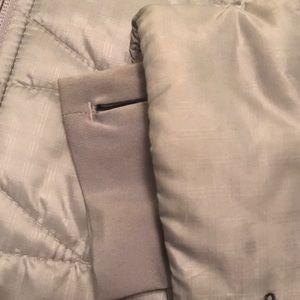 Columbia Jackets & Coats - Columbia omniheat thin winter jacket